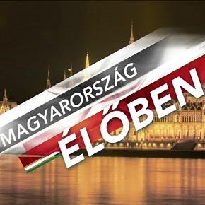 Büszkék lehetünk a magyar gyógyszeriparra